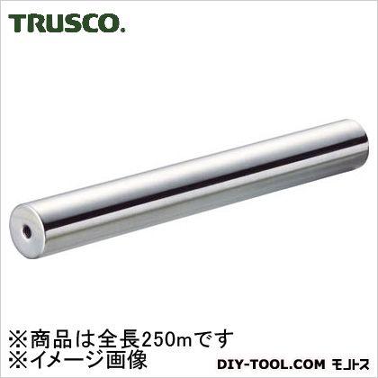 トラスコ(TRUSCO) サニタリマグネット棒Φ25X250 316 x 84 x 85 mm MGB-25-M6