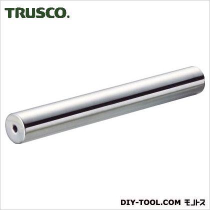 トラスコ(TRUSCO) サニタリマグネット棒Φ25X200 217 x 87 x 84 mm MGB-20-M6