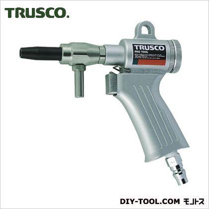 トラスコ(TRUSCO) エアブラストガン噴射ノズル口径6mm 670 x 240 x 65 mm MAB-11-6 1