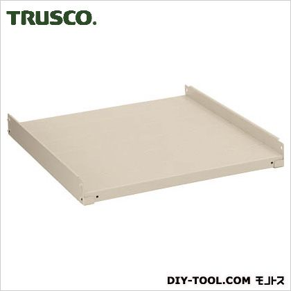 TRUSCO M10型棚用棚板900X900中受付ネオグレ NG M10-T39S 1台