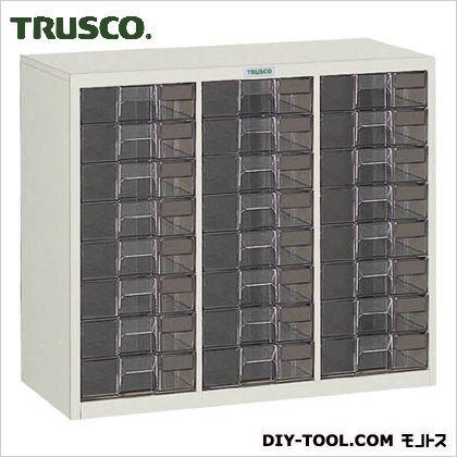 トラスコ(TRUSCO) カタログケース深型3列8段885X400XH700 900 x 420 x 760 mm LB3C8