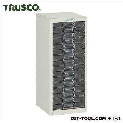 トラスコ(TRUSCO) カタログケース浅型1列16段315X400XH700 LB1C16