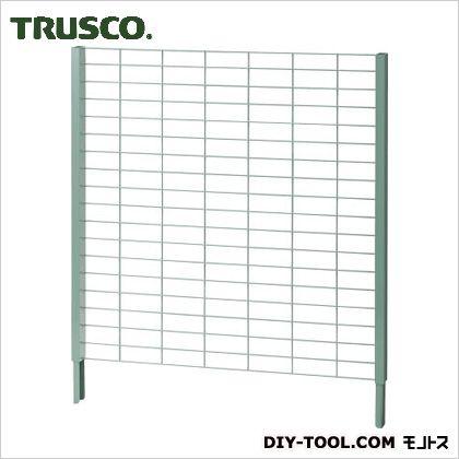 TRUSCO KRスーパーラック用ネットパネル KR-M