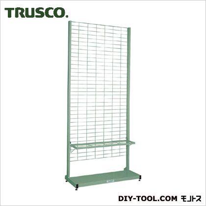 トラスコ(TRUSCO) KRネット式スーパーラック900X410XH2060 KR-817D