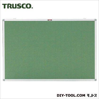 トラスコ エコロジ-クロス掲示板(暗線入り) ベージュ 600×900 KE23SBA