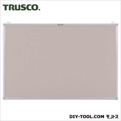 トラスコ 掲示板ピン専用 ベージュ 600×900 KE23SB