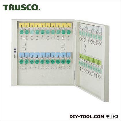 TRUSCO キーボックスホルダ数40個 K-40