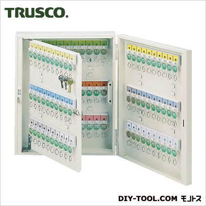 トラスコ キーBOXホルダー数120個  K120