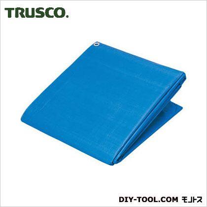 トラスコ ジャンボシート 15m×20m JS1520