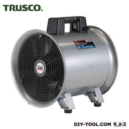 トラスコ ふるさと割 TRUSCO ハンディジェットハネ外径290mm 380 初回限定 470 x 1点 mm