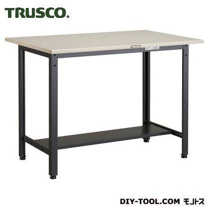 トラスコ(TRUSCO) HAEWS型立作業台1200X750XH885 HAEWS-1275