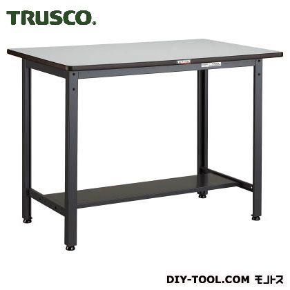 トラスコ(TRUSCO) HAEWR型立作業台1200X750XH885 HAEWR-1275