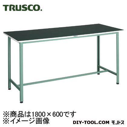 トラスコ 軽量立作業型ビニールマット  HAE1860E2