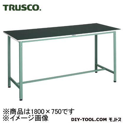 トラスコ 軽量立作業型ビニールマット  HAE1800E2