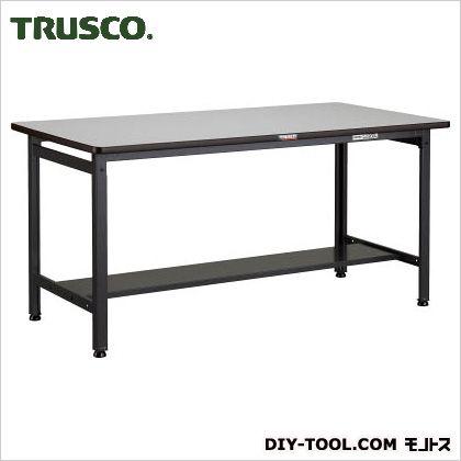 トラスコ(TRUSCO) EWR型作業台1500X750XH740 790 x 1540 x 120 mm EWR1575