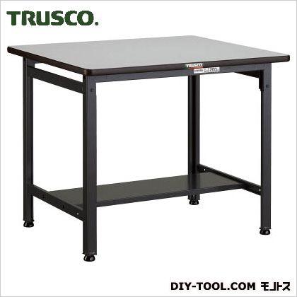 トラスコ EW型作業台リノ天板 900×750×740 EWR0975