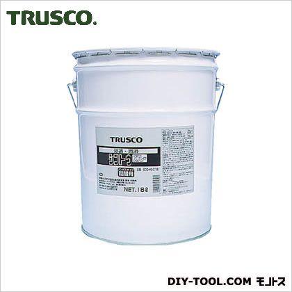 トラスコ ントウスプレー詰替え用 18L ECOHSC18