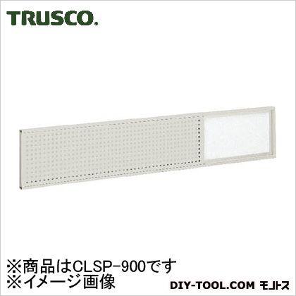 トラスコ 高さ調節セルライン作業台用パネルボード900用  CLSP900
