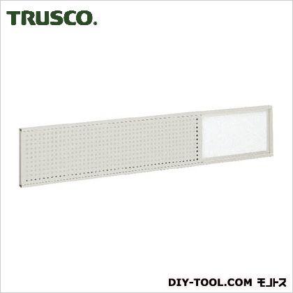 トラスコ(TRUSCO) 高さ調節セルライン作業台用パネルボードW1500用 CLSP-1500