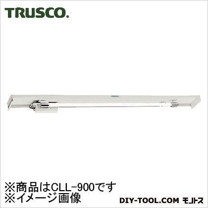 トラスコ(TRUSCO) 高さ調節セルライン作業台用照明器具セットW900用 CLL-900 1S