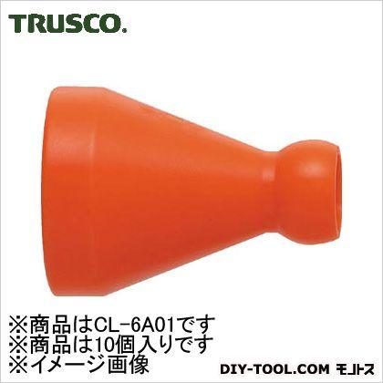 トラスコ クーラントライナー異型アダプター 3/4×1/2 CL6A01