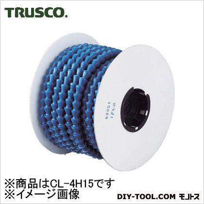 mm x 336 313 クーラントライナードラム巻タイプサイズ1/2 CL-4H15 318 トラスコ(TRUSCO) x
