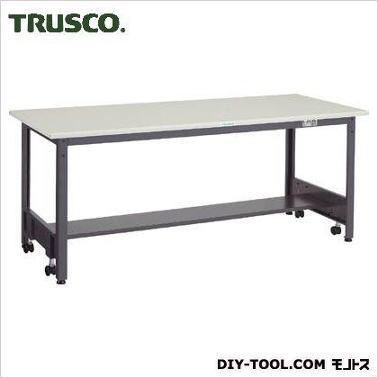 トラスコ(TRUSCO) CFWS型作業台1800X750XH740 CFWS1875