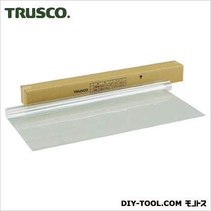 トラスコ 防虫用内貼りフィルム防虫対策 1270×900 BS1209