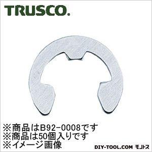 <title>トラスコ TRUSCO EリングステンレスサイズE-8.050個入 140 x オンラインショッピング 60 28 mm B920008 50個</title>