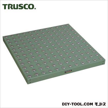 トラスコ フリーテーブル P75玉数144ヶ 900×900 FT9075