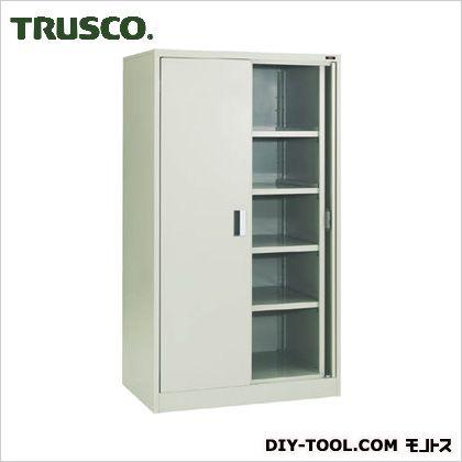 数量は多い  トラスコ(TRUSCO) フリッパードアーキャビネット1010X650XH1780 FPD604, ゴジョウメマチ 9f6996fd