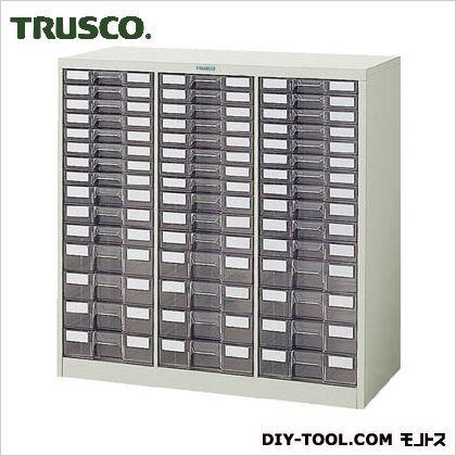 mm B3C834 x x 940 900 カタログケースコンビ浅X24中深X9深X12 420 トラスコ(TRUSCO)