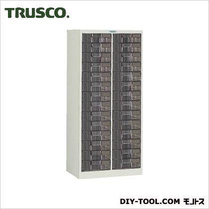 トラスコ α コンビカタログケース 600×400×1200 B2C14