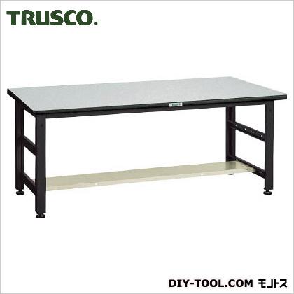 トラスコ クリエイティブ作業台リノ天板 1500×900 UTR1590