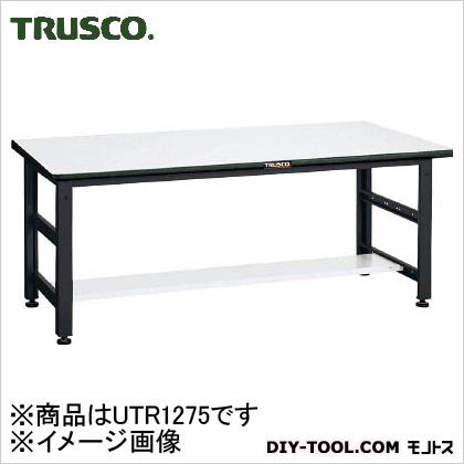 トラスコ クリエイティブ作業台リノ天板 1200×750 UTR1275
