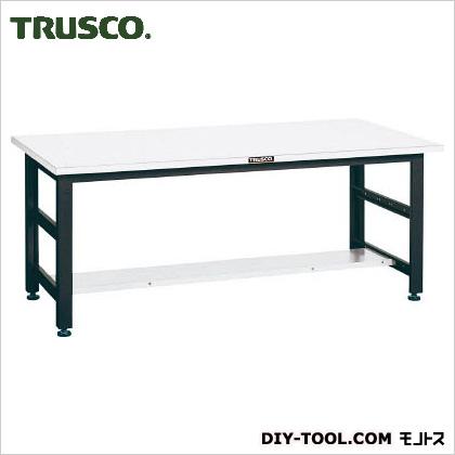 トラスコ クリエイティブ作業台樹脂天板 1800×900 UTM1890