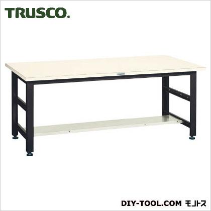 トラスコ(TRUSCO) UTM型作業台1500X900XH740 UTM-1590
