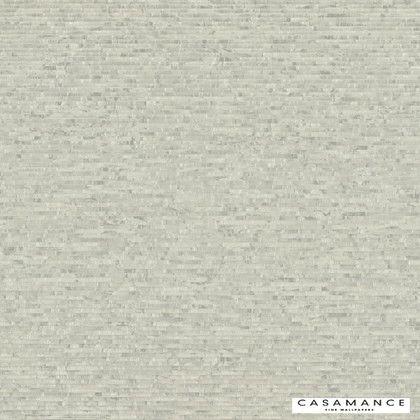 TEXDECOR CASAMANCE 輸入壁紙 UTOPIA5 10m 73500140