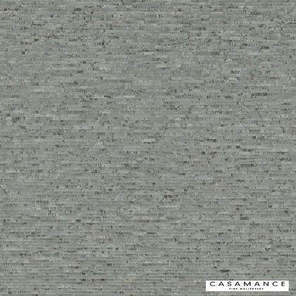 TEXDECOR CASAMANCE 輸入壁紙 UTOPIA5 10m 73500344
