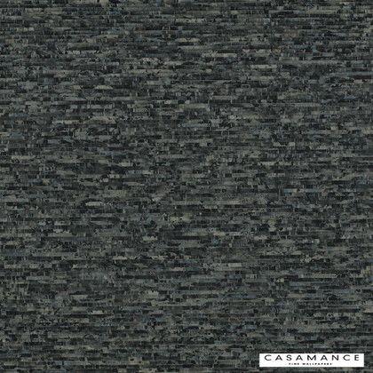 TEXDECOR CASAMANCE 輸入壁紙 UTOPIA5 10m 73500548
