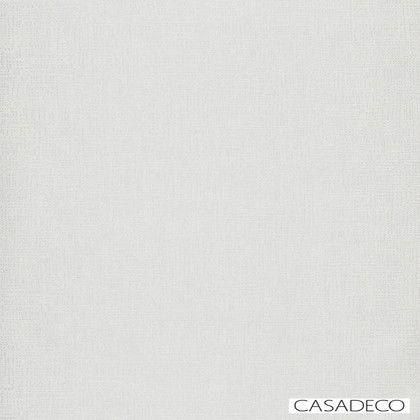 TEXDECOR 輸入壁紙 UTOPIA5 10m LOU28870112
