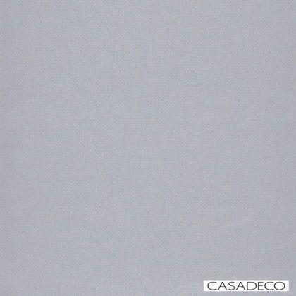 TEXDECOR 輸入壁紙 UTOPIA5 10m LOU28876222