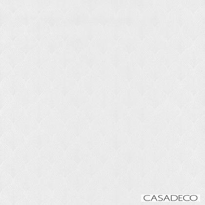 TEXDECOR 輸入壁紙 UTOPIA5 10m LOU28900121