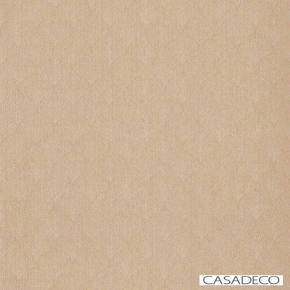 TEXDECOR 輸入壁紙 UTOPIA5 10m LOU28902218