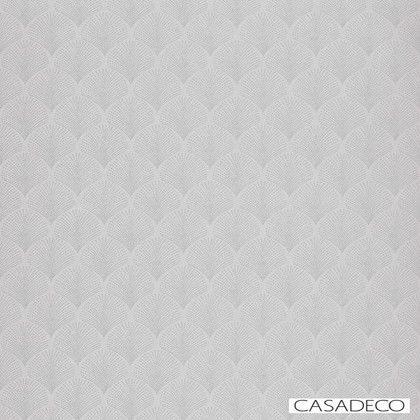 TEXDECOR 輸入壁紙 UTOPIA5 10m LOU28909312
