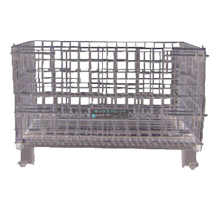 テイモー ボックスパレット標準型 500×800×542 800kg (×1台)  508H