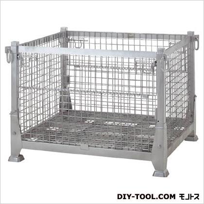 テイモー 吊りパレット1000×1200×8901000kg(×1台) 1012HP