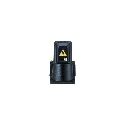 テラル 低圧クーラントポンプ(自吸型) (VKN-095A) 1台