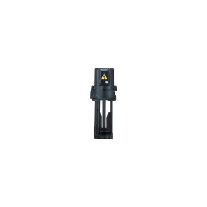 テラル 低圧クーラントポンプ(浸水型) (VKP-085A) 1台