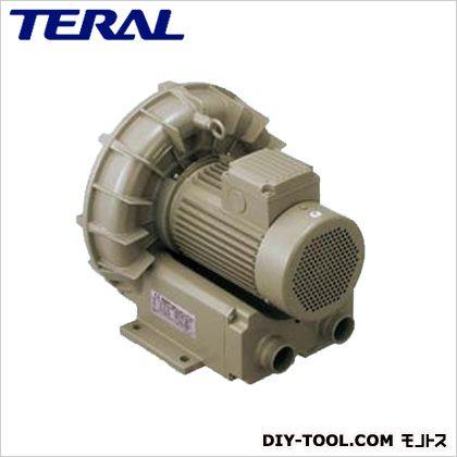 テラル 三相標準形リングブロワー  VFZ801A